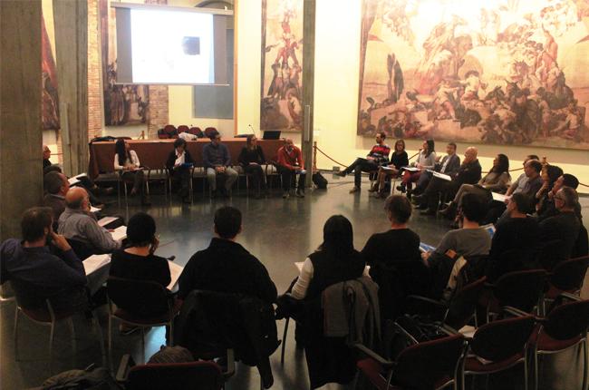 141116_presentacio_programa_mentors1