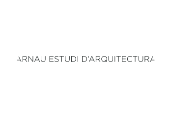 ARNAU VERGÉS WEB
