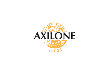 AXILONE