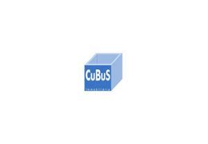 CUBUS WEB