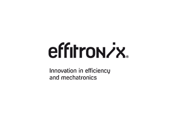 Effitronix Web