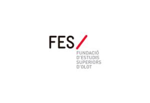 FES WEB