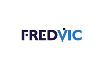 FREDVIC