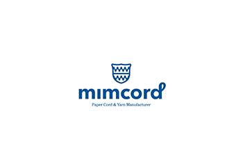 MIMCORD
