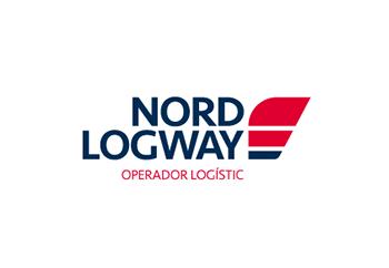 Nord Logway