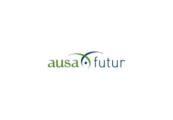 ausa-futur