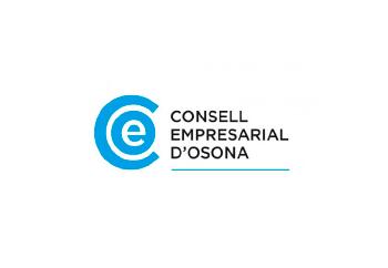 consell-empresarial-osona