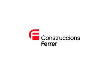 construccions-ferrer