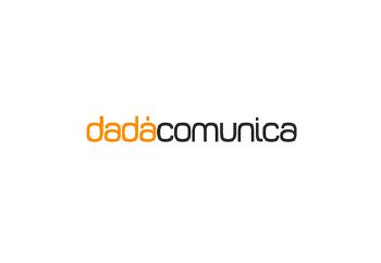 dadacomunica