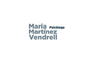 maria-martinez