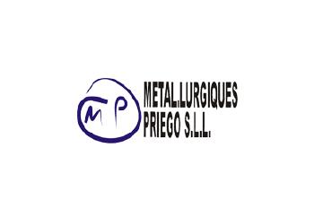 metalurgiques-priego