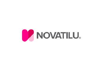 novatilu