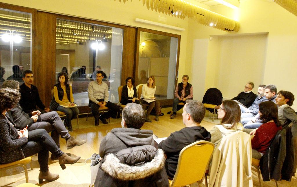 trobada_mentors_impulsa (1)
