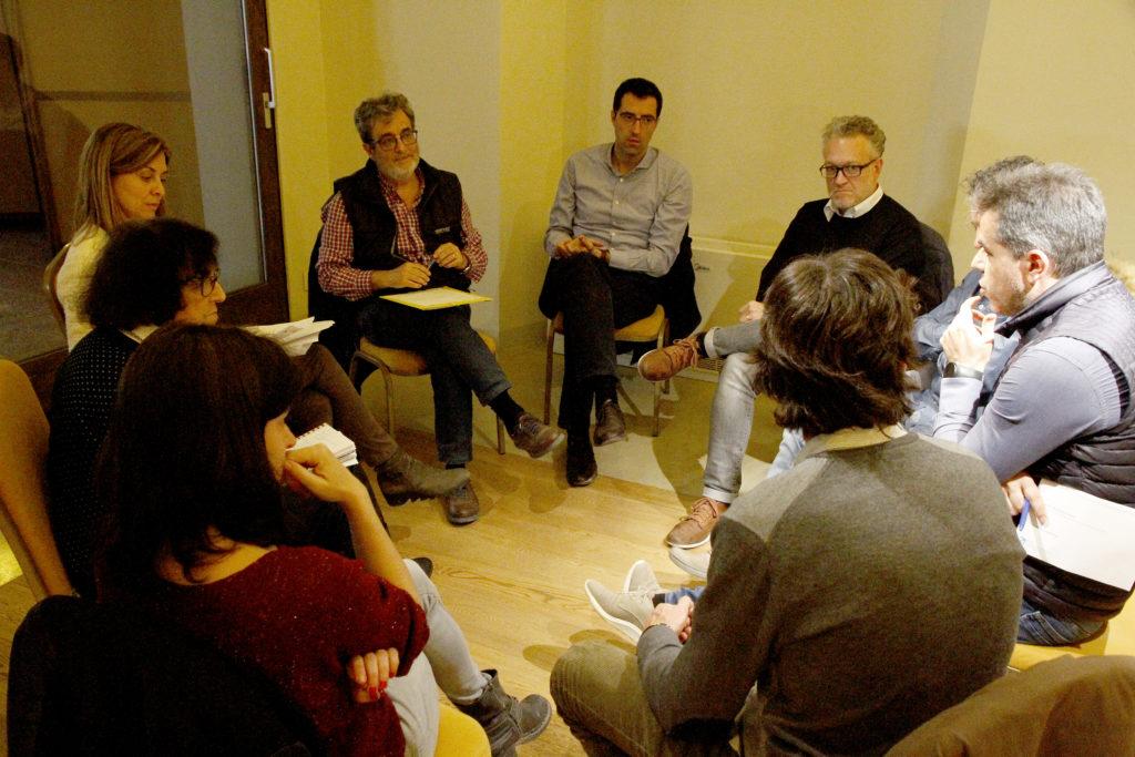 trobada_mentors_impulsa (2)